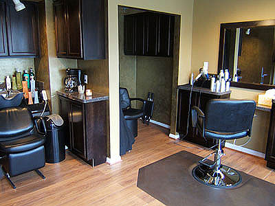 temporary_salon_suite_photo